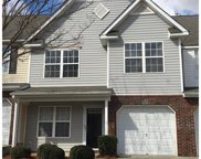 1428  Walnut Hill Drive, Rock Hill image
