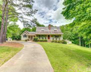 2433 Winding Forest Trail, Wake Forest image