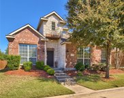 7708 Laughing Waters, McKinney image