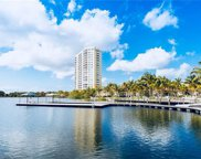 12701 Mastique Beach BLVD Unit 503, Fort Myers image
