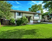 3527 W Kathy Ave, West Valley City image