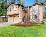 19212 2nd Ave SE, Bothell image