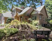 12199 N Country Club Drive, Charlevoix image