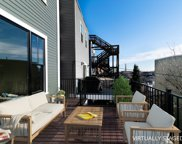 310 Bunker Hill Street Unit 2, Boston image