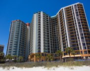 2710 N Ocean Blvd Unit 210, Myrtle Beach image