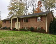 100 Roquemore Road, Clemmons image