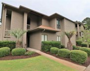 201 Indian Wells Ct. Unit 201, Murrells Inlet image