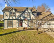 1612 NE Debonair Drive, Lee's Summit image