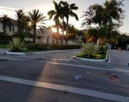 11643 W Atlantic Boulevard Unit #1101, Coral Springs image