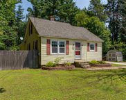 20 Tibbetts Hill Road, Goffstown image