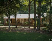 15501 Possum Track Road, Raleigh image