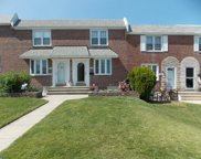 274 Westbrook Drive, Clifton Heights image