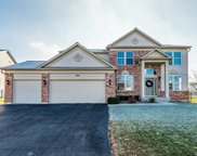 15111 West Albright Drive, Lockport image