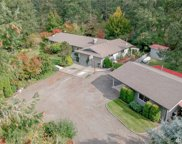 27707 8th Ave E, Spanaway image
