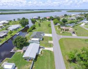 3502 Discovery Drive, Punta Gorda image