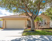 16592 Nw 9th Ct, Pembroke Pines image