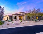 9776 E Monument Drive, Scottsdale image