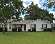103 Periwinkle Court, Dothan image