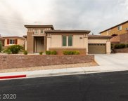 905 Cantura Mills, Henderson image
