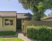 209 Stony Point Road Unit 23-F, Santa Rosa image