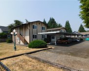408 2nd St NW, Puyallup image