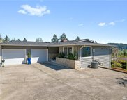 9823 1031 Peacock Hill Ave, Gig Harbor image