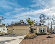 1824 Lake Egret Drive, North Myrtle Beach image