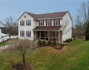 307 Winchester Ct, Cranberry Twp image