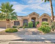 9676 E Presidio Road, Scottsdale image