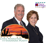 Chris Pendleton & Shannan Marty Team - Tierra Antigua Realty