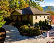 246 Mountain Harbour Dr., Hayesville image