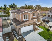 1121 Laurel Cove Ln, Encinitas image
