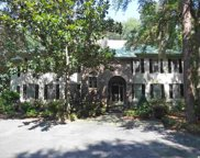 207-4 Golden Bear Drive Unit 4, Pawleys Island image
