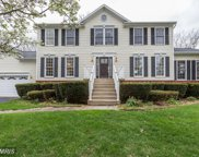 17125 CAMPBELL FARM ROAD, Poolesville image