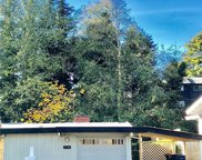 17709 S 38th Ave, SeaTac image
