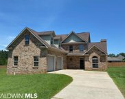 20926 Southtown Dr, Robertsdale image