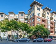 5440 Leary Ave NW Unit 206, Seattle image