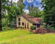 600 High Meadows Drive, Hayesville image