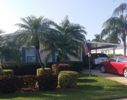 3732 Sandlace Court, Port Saint Lucie image