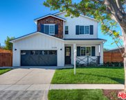 11123  Pickford Way, Culver City image