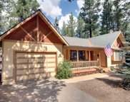 2065 3rd Lane, Big Bear City image