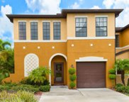 1320 Lara Unit #101, Rockledge image