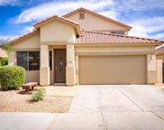 18188 W Canyon Lane, Goodyear image