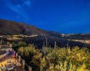 7600 N Viale Di Buona Fortuna, Tucson image