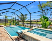 14541 Tuscany Pointe Trl, Naples image