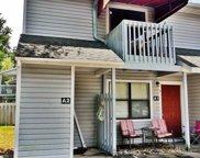 801 Burcale Rd Unit A2, Myrtle Beach image
