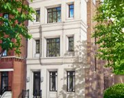 1655 North Burling Street, Chicago image