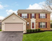 12900 Pacer Drive, Pickerington image