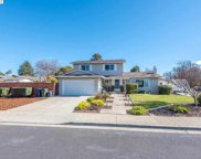 1184 Roxanne Street, Livermore image