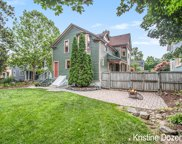315 James Avenue Se, Grand Rapids image